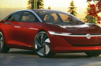 2022 VW Passat Redesign on Exterior, Interior, and Performance Aspects
