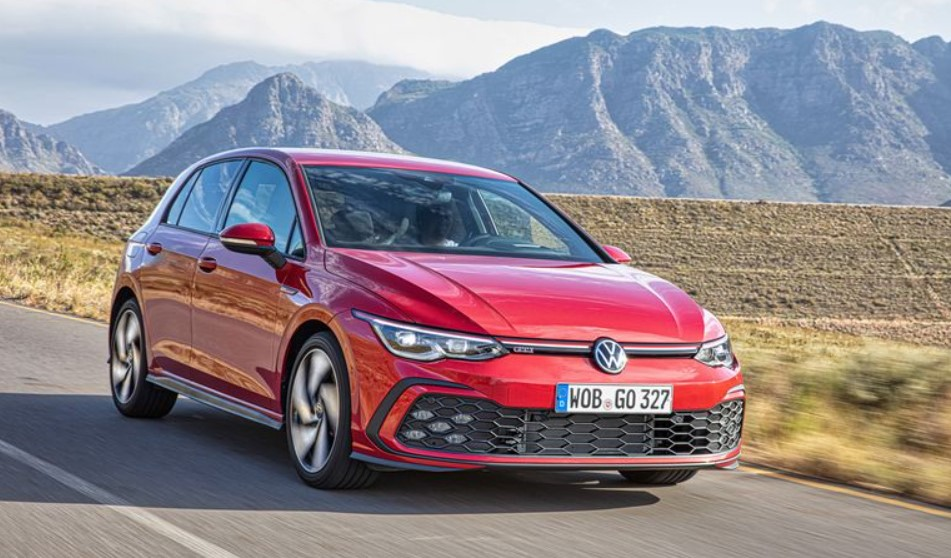 Is the 2022 Volkswagen GTI Worth Waiting For