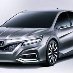 2023 Honda Accord Sport Redesign, Concept, Release Date